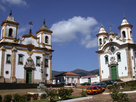 MG_MARIANA_Igreja_de_Sao_ Francisco_de_Assis_1