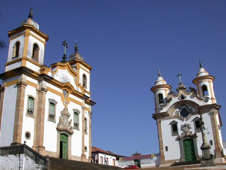 MG_MARIANA_Igreja_de_Nossa_Senhora_do_Carmo_2