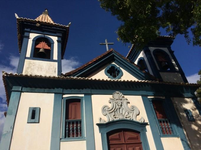 MG_MARIANA_Igreja_de_Nossa_Senhora_do_Rosário(1)