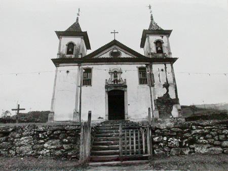MG_MARIANA_Igreja_Matriz_de_ Nossa_Senhora_de_Nazare_antiga_3