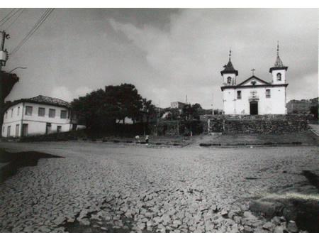 MG_MARIANA_Igreja_Matriz_de_Nossa_Senhora_da_Conceicao_antiga_3