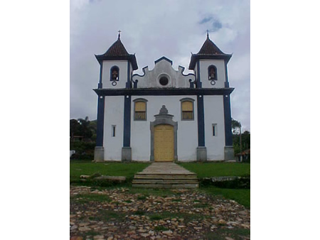 MG_MARIANA_Igreja_Matriz_de_Sao_Caetano_6