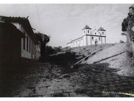 MG_MARIANA_Igreja_Matriz_de_Sao_Caetano_antiga_1