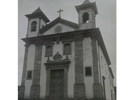 MG_MARIANA_Igreja_de_Nossa_Senhora_do_Rosario_ dos_Pretos_4