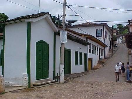MG_MARIANA_Passo_da_Ponte_da_Areia_2
