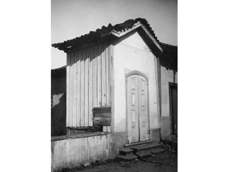 MG_MARIANA_Passo_da_Ponte_da_Areia_antiga_2