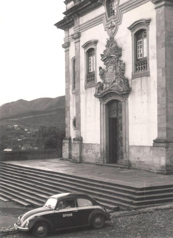 MG_MARIANA_Portada_001