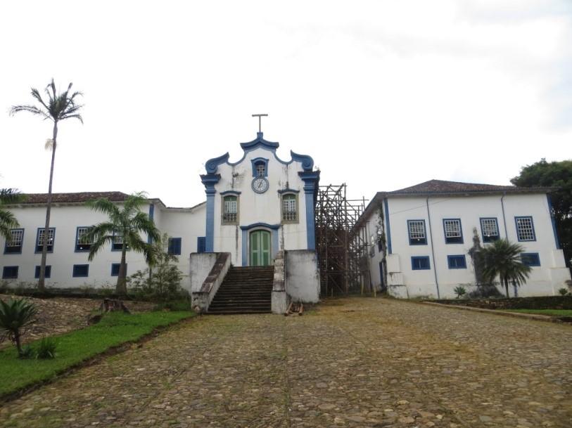 MG_MARIANA_Seminário_menor_e_Capela_de_Nossa_Senhora_da_Boa_Morte(1)
