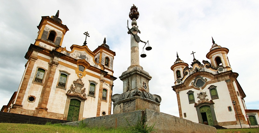 MG_MARINA_SaoFranciscoAssis_e_IgrejaCarmo_ArlindoFotografo_2