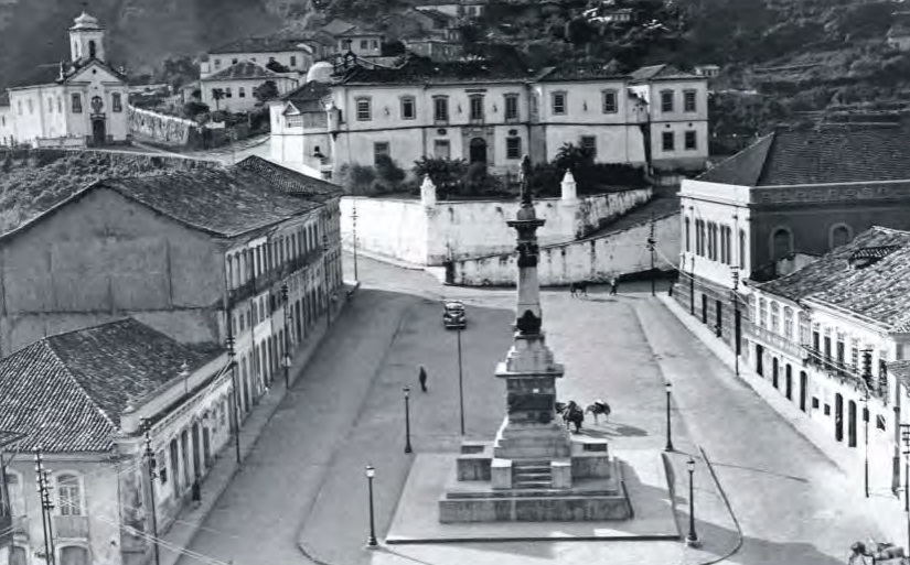 MG_Ouro_Preto_vista_cidade