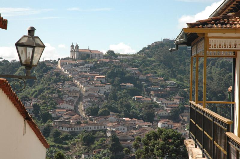 MG_OURO_PRETO_Ladeira_de_Santa_Efigenia