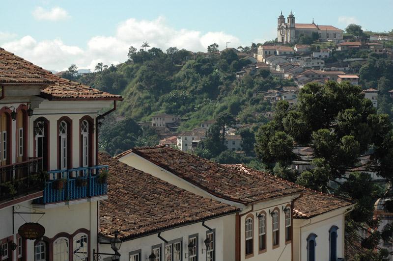 MG_OURO_PRETO_paisagem_fundos_Ladeira_de_Sta_Efigenia