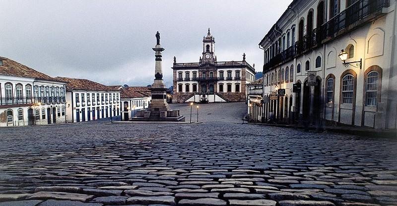 MG_OURO_PRETO_Praça_Tiradentes