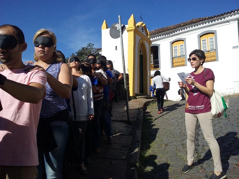 MG_Ouro_Preto
