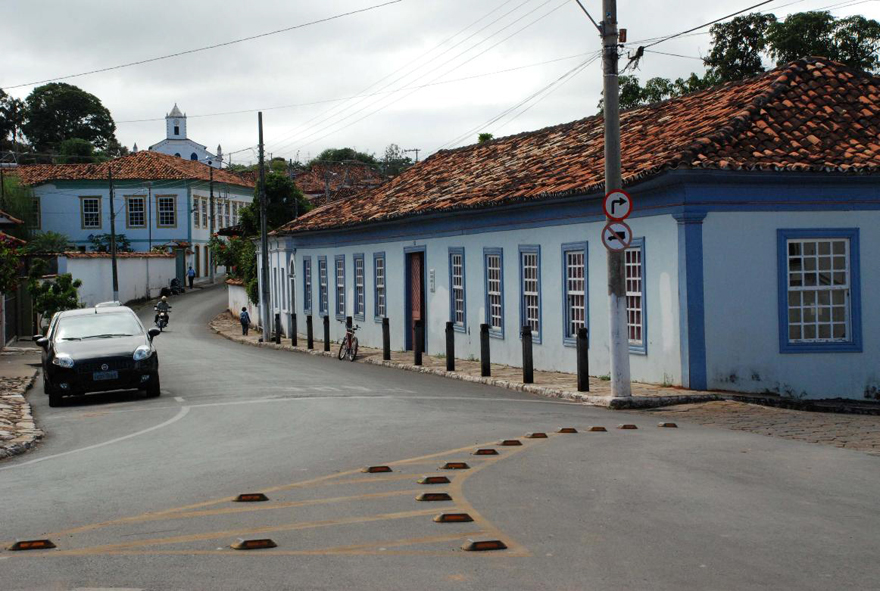 MG_PARACATU_Antigo_Mercado_Municipal