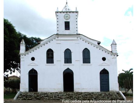 MG_PARACATU_Igreja_de_Nossa_Senhora_do_Rosario_2