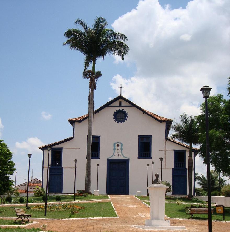 MG_PARACATU_Igreja_Matriz_de_Santo_Antonio