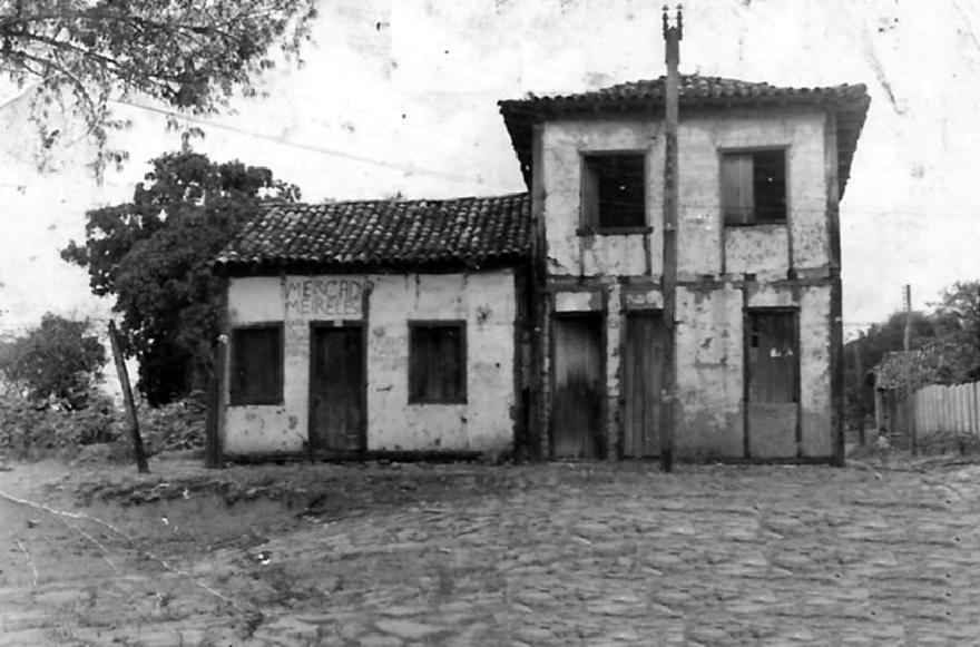 MG_PARACATU_primeira_casa_de_alvenaria_de_Paracatu