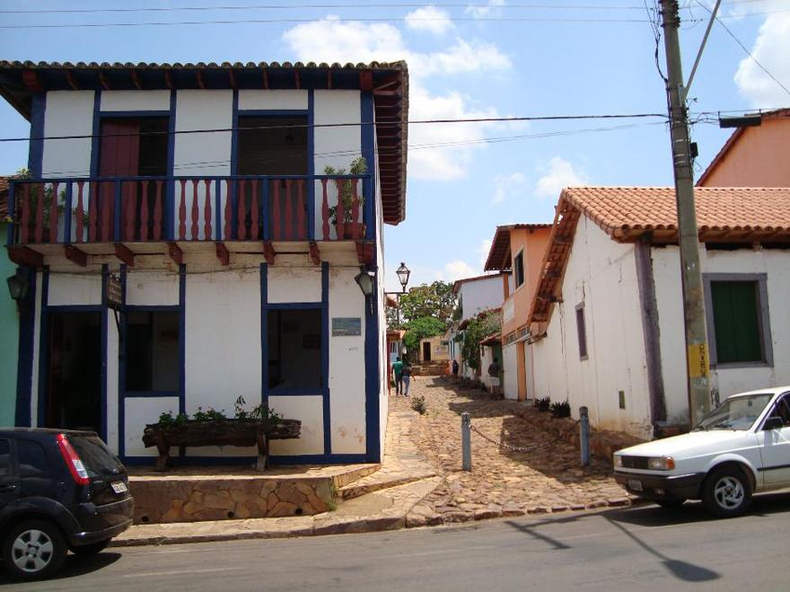 MG_PARACATU_primeira_casa_de_alvenaria_de_Paracatu_002