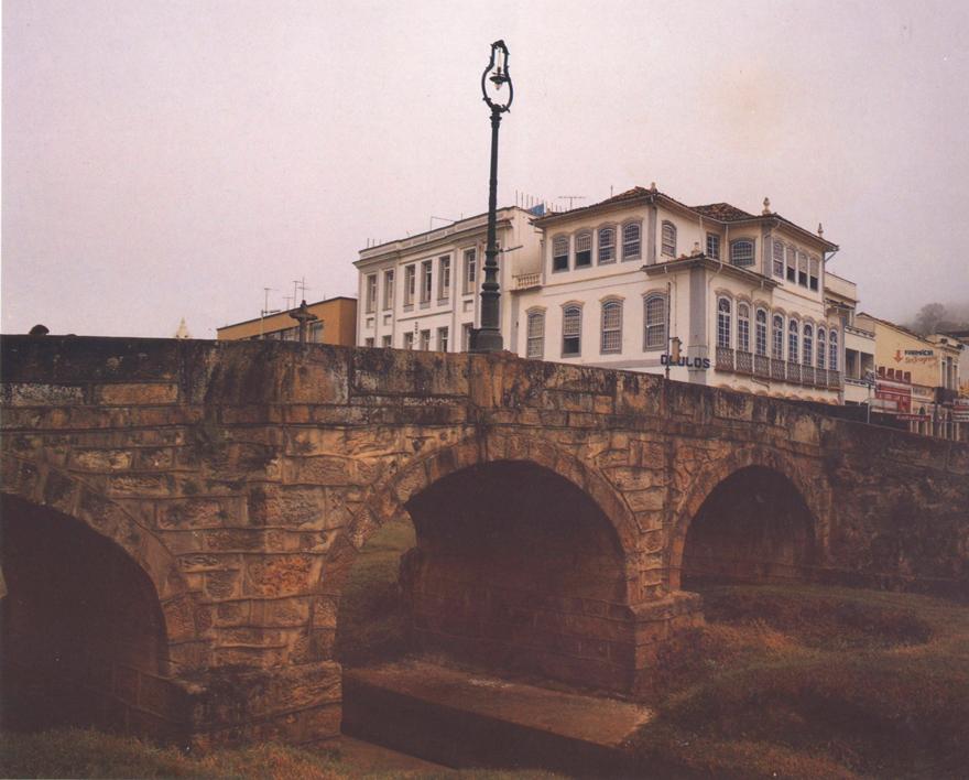 MG_SAO_JOAO_DEL_REI_Antigo_Grande_Hotel_web