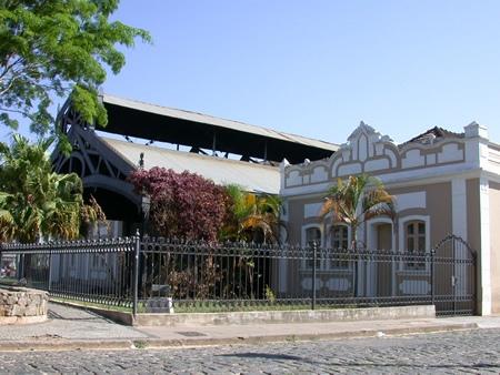MG_SAOJOAODELREI_Complexo_ferroviário_de_Sao_Joao_del_Rei_2