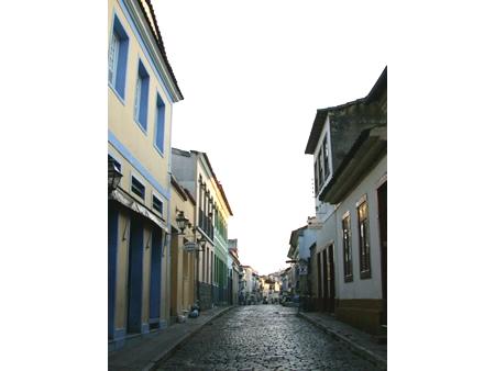 MG_SAOJOAODELREI_conjunto_arquitetonico_e_urbanistico_2