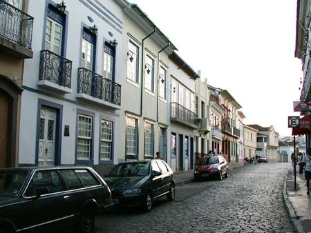 MG_SAOJOAODELREI_conjunto_arquitetonico_e_urbanistico_3