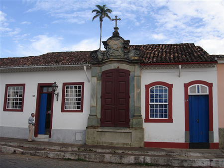 MG_SAOJOAODELREI_Passos_das_Ruas_Duque_de_ Caxias_e_Getúlio_Vargas_14