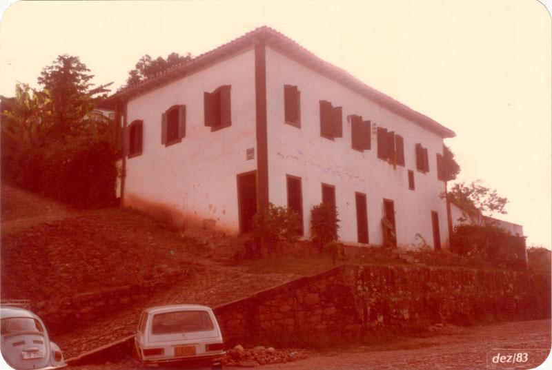 MG_SERRO_Casa_General_Carneiro_003
