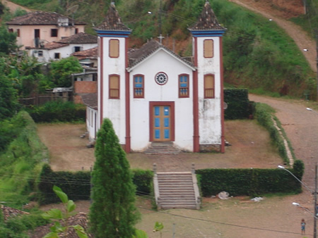 MG_SERRO_Igreja_do_Bom_Jesus_de_Matozinhos_3