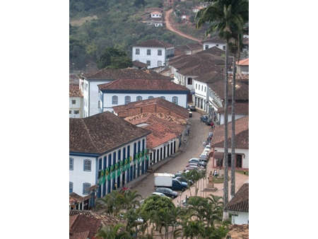 MG_SERRRO_conjunto_arquitetonico_e_urbanístico