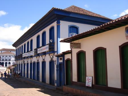 MG_SERRRO_conjunto_arquitetonico_e_urbanístico_18