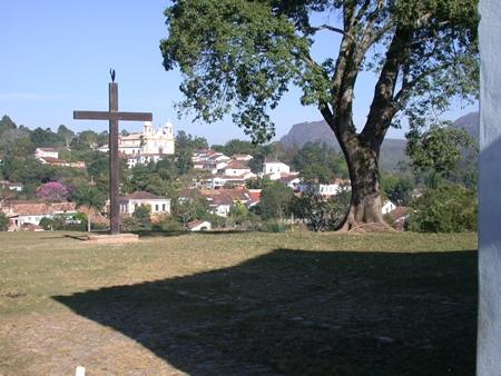 MG_TIRADENTES_Capela_de_Sao_ Francisco_de_Paula_8