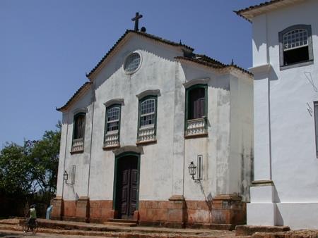 MG_TIRADENTES_Capela_de_Sao_Joao_Evangelista_2