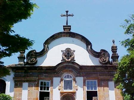 MG_TIRADENTES_Igreja_de_Nossa_Senhora_do_Rosario_2