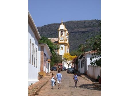MG_TIRADENTES_Igreja_Matriz_de_Santo_Antonio_1