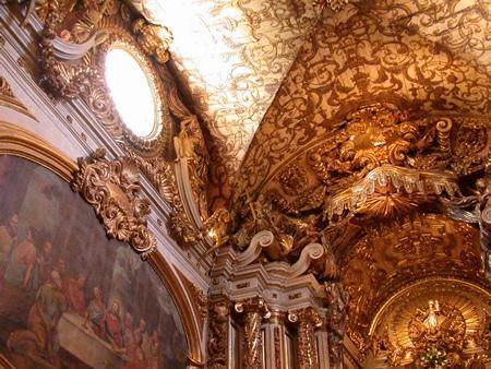 MG_TIRADENTES_Igreja_Matriz_de_Santo_Antonio_11
