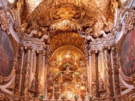 MG_TIRADENTES_Igreja_Matriz_de_Santo_Antonio_12