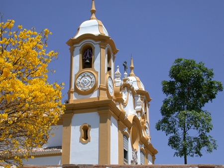 MG_TIRADENTES_Igreja_Matriz_de_Santo_Antonio_2