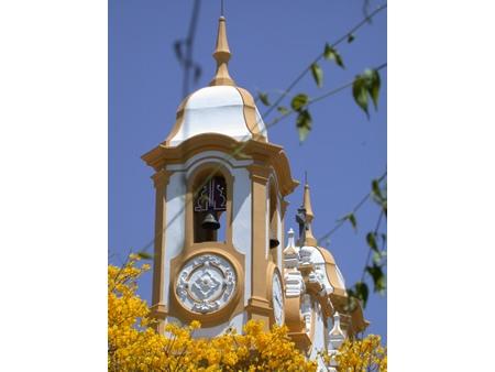 MG_TIRADENTES_Igreja_Matriz_de_Santo_Antonio_4