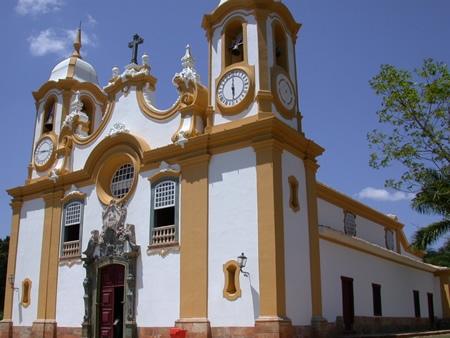 MG_TIRADENTES_Igreja_Matriz_de_Santo_Antonio_6