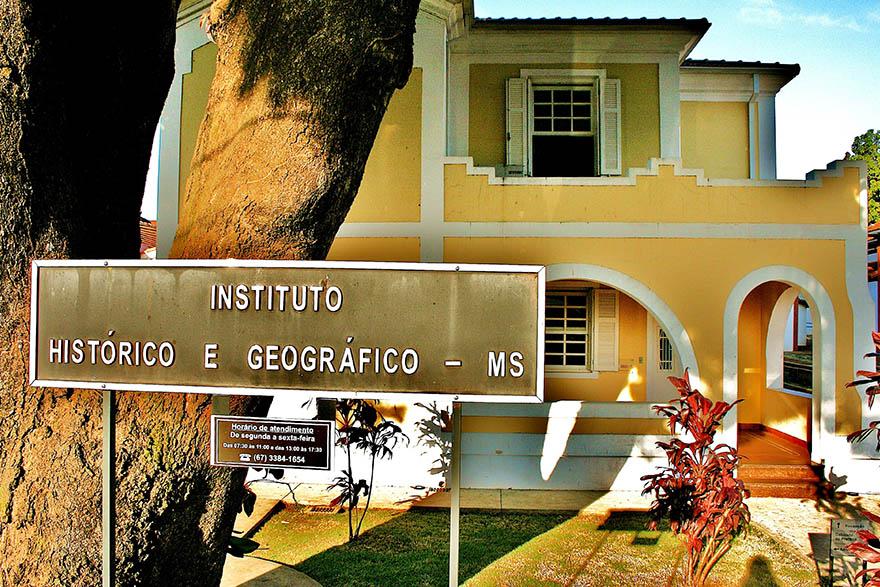 MS_Campo_Grande