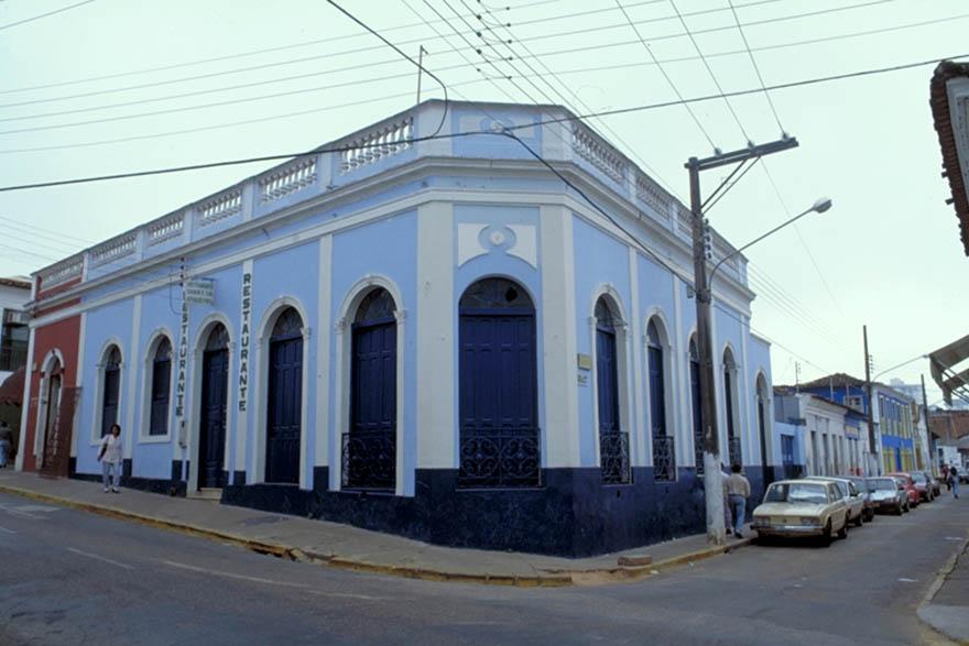 MT_Cuiaba