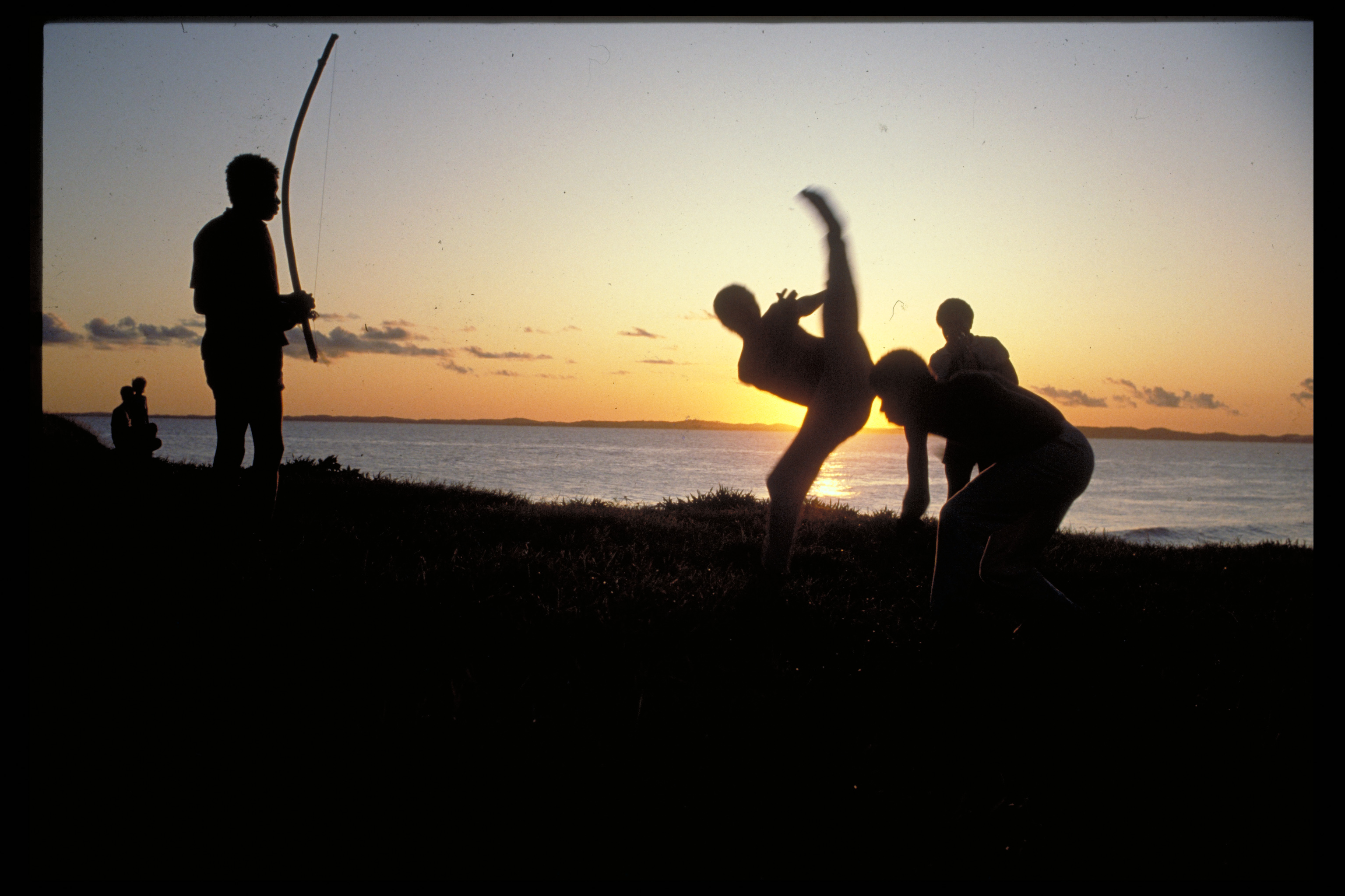 NAC_Capoeira