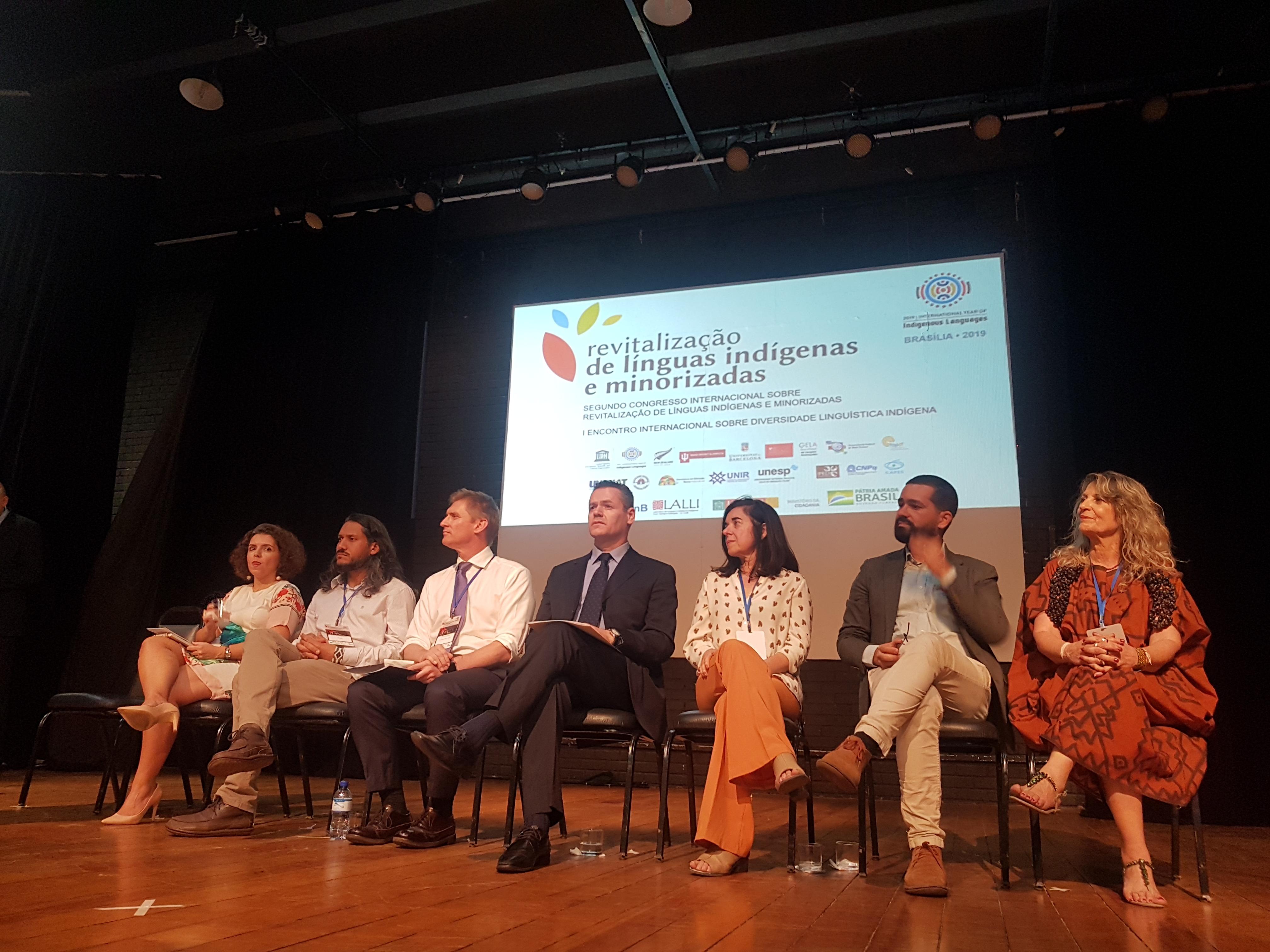 NAC_Diversidade_Linguística_Congresso_2019