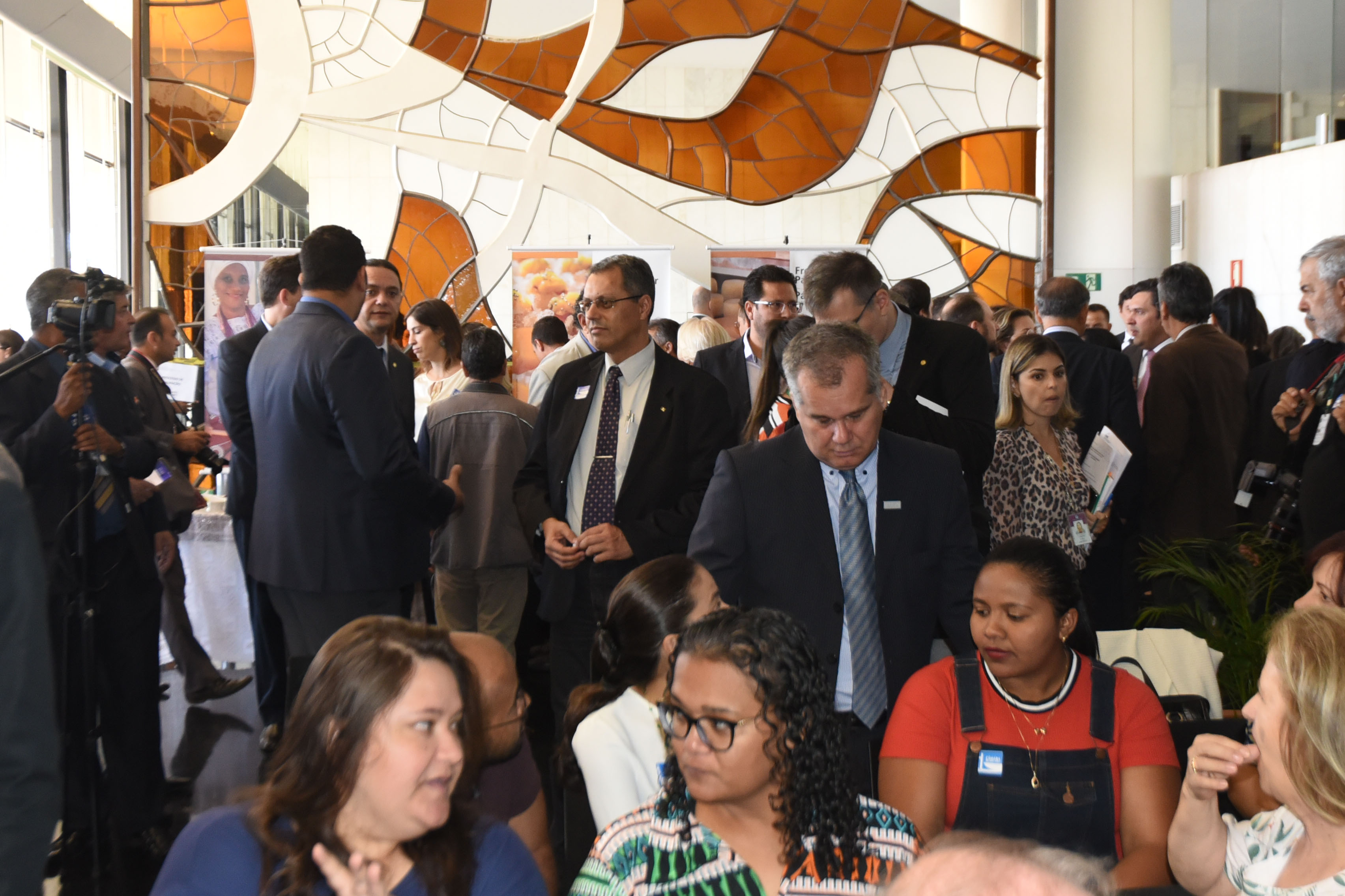 NAC_Eventos_Frente Parlamentar