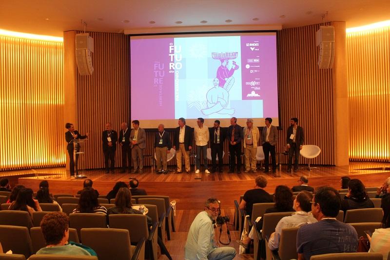 NAC_Eventos_Dia_2_Seminário_Internacional4
