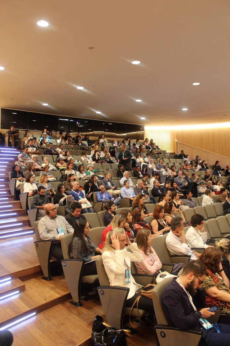 NAC_Eventos_Dia_2_Seminário_Internacional1
