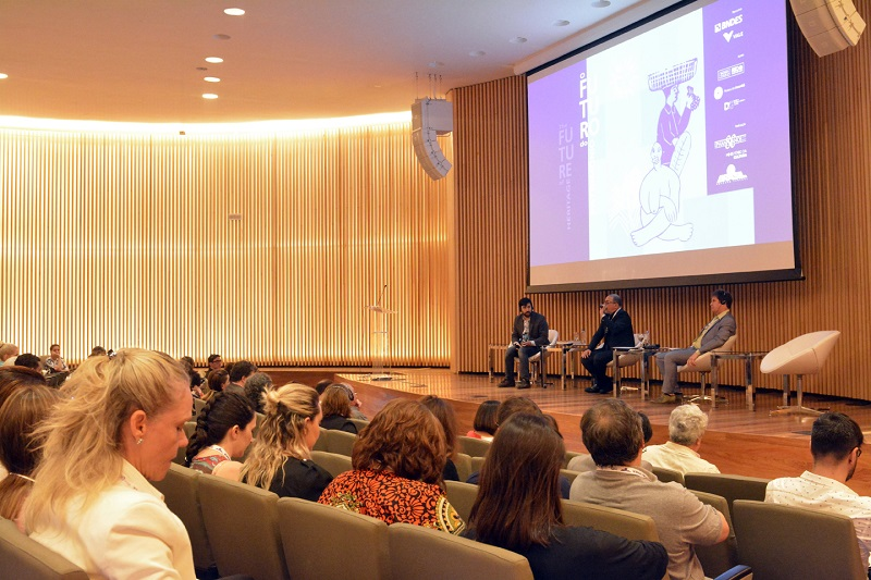 NAC_Eventos_Dia_2_Seminário_Internacional2