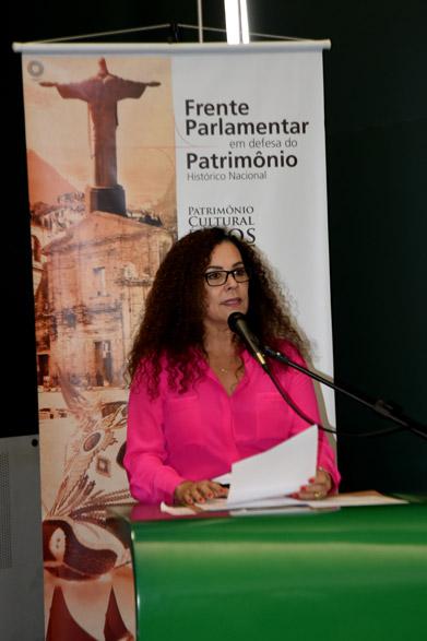 NAC_Eventos_Frente_Parlamentar